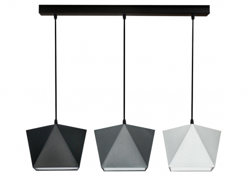 Lampa Diament 3 pł_1.png