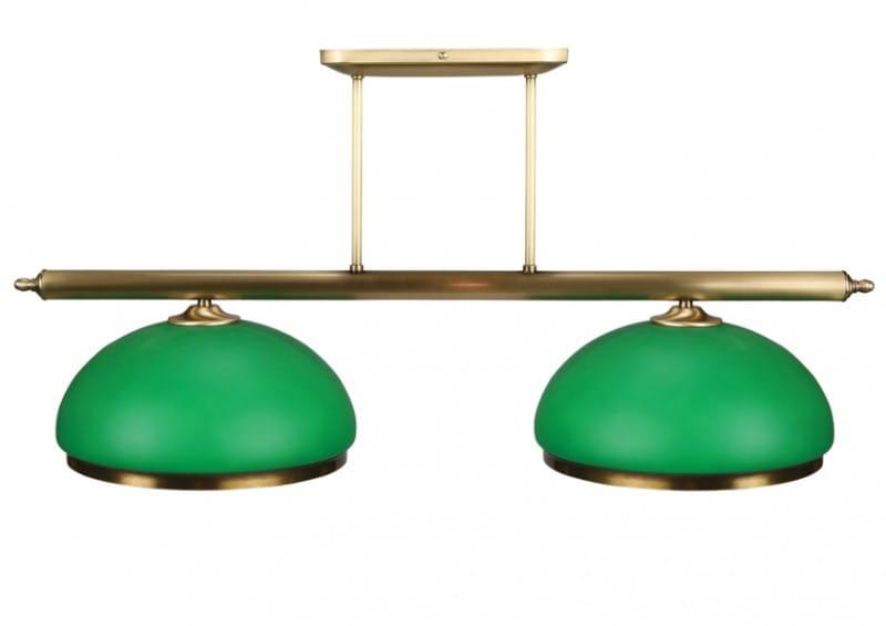 Lampa bilardowa 0011